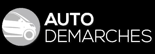 autodemarches-लोगो-शीर्षलेख